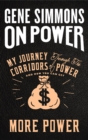 On Power : My Journey Through the Corridors of Power and How You Can Get More Power - Book