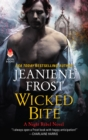 Wicked Bite : A Night Rebel Novel - eBook