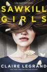 Sawkill Girls - Book