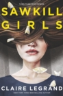 Sawkill Girls - eBook