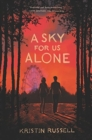 A Sky for Us Alone - Book