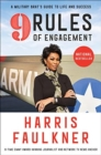 9 Rules of Engagement : A Military Brat's Guide to Life and Success - Book