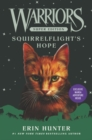 Warriors Super Edition: Squirrelflight's Hope - Book