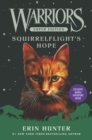 Warriors Super Edition: Squirrelflight's Hope - eBook