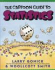 Cartoon Guide to Statistics - Book