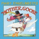 Mary Engelbreit's Mother Goose Board Book - Book