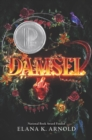 Damsel - eBook
