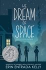We Dream of Space - eBook