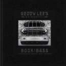 Geddy Lee's Big Beautiful Book of Bass - eBook