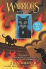 Warriors: Ravenpaw's Path : Shattered Peace, A Clan in Need, The Heart of a Warrior - Book