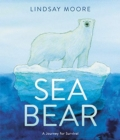 Sea Bear : A Journey for Survival - Book