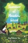 Summer at Meadow Wood - eBook