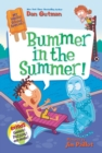 My Weird School Special: Bummer in the Summer! - eBook