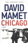 Chicago : A Novel - Book