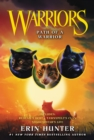 Warriors: Path of a Warrior - eBook