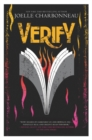 Verify - Book