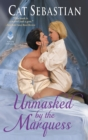 Unmasked by the Marquess : The Regency Impostors - eBook