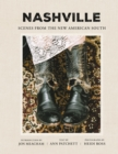 Nashville : Scenes from the New American South - eBook