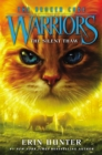 Warriors: The Broken Code #2: The Silent Thaw - eBook