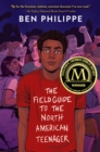 The Field Guide to the North American Teenager - eBook