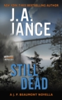 Still Dead : A J.P. Beaumont Novella - eBook