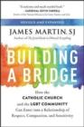 Building a Bridge - Book
