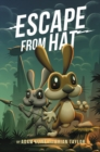 Escape from Hat - Book