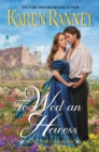 To Wed an Heiress : An All for Love Novel - eBook
