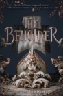 The Beholder - Book