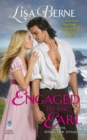 Engaged to the Earl : The Penhallow Dynasty - eBook