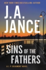 Sins of the Fathers : A J.P. Beaumont Novel - Book