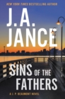 Sins of the Fathers : A J.P. Beaumont Novel - eBook