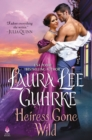 Heiress Gone Wild : Dear Lady Truelove - eBook
