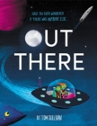 Out There - Book