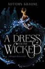 A Dress for the Wicked - Book
