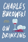 On Drinking - Book