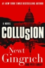 Collusion : A Novel - Book