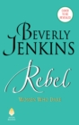 Rebel - eBook