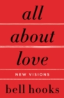 All About Love : New Visions - eBook