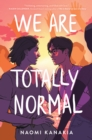We Are Totally Normal - eBook