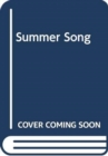 Summer Song - Book