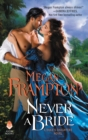 Never a Bride : A Duke's Daughters Novel - eBook