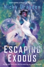 Escaping Exodus : A Novel - eBook