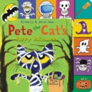 Pete the Cat's Happy Halloween - Book