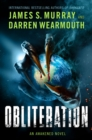 Obliteration : An Awakened Novel - Book