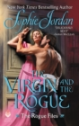 The Virgin and the Rogue - eBook