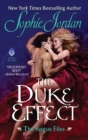 The Duke Effect - eBook