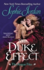 The Duke Effect - Book