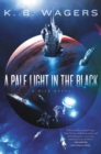 A Pale Light in the Black : A NeoG Novel - eBook