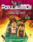 PopularMMOs Presents Enter the Mine - Book
